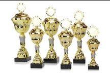Pokale goldfarben / #Pokale goldfarben für jede #Sportart in großer Auswahl zu kleinen Preisen. Fertig montiert mit kostenloser Gravur und einem von über 450 Standardembleme. Unsere Pokale goldfarben können Sie direkt online bestellen unter:  http://www.helm-pokale.de/pokale-goldfarben-c-3471-3.html