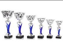 Pokale silberfarben / #Pokale silberfarben für jede #Sportart in großer Auswahl zu kleinen Preisen. Fertig montiert mit kostenloser Gravur und einem von über 450 Standardembleme. Unsere Pokale silberfarben können Sie direkt online bestellen unter:  http://www.helm-pokale.de/pokale-silberfarben-c-3473-3.html