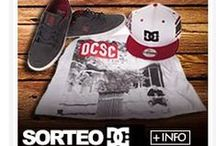 Sorteos & Descuentos / www.fillow.net www.fillow.it www.fillow.fr www.fillow.pt www.fillow.de www.fillow.co.uk skate shop #urban wear shop #skate