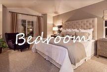 Bedroom / #dream #bedroom #ideas #decor #home