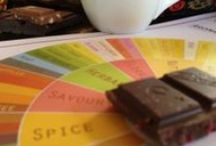 Chocolate Facts/Articles