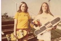 skate.boards.street / by Mel Rocha