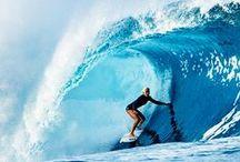 surf.boards.waves / by Mel Rocha