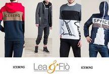 WINTER fashion SECRETS / Dettagli, tessuti, particolari fanno la differenza di chi ha stile e glamour