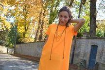 Lauraleen style / Retrouvez ici tous les looks de mon blog