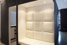 LED Lighting Ideas / all about led  lighting ideas