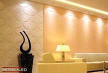 LED DOWNLIGHTING / INITIAL-LED Downlights are high-performance and high-quality lamps that is sure to meet all your home and office needs . visit our site .