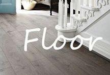 Floor ideas / #floor #ideas #woodenfloor #wood