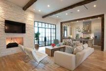 LED Home Decor