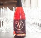 Specialty & Estate Wines