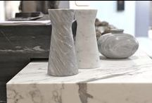 PRODUCTS little / marble design