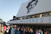 Cannes 2015 / Team Terracotta at Cannes Film Festival 2015