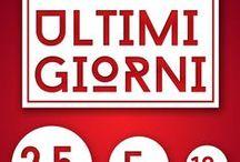 Offerte / Scopri le offerte create per la gente comune. www.piazzaitalia.it