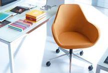 ELZAP Fotele i krzesła / #krzesła biurowe #fotele biurowe #krzesła konferencyjne #siedziska recepcyjne #sofy i fotele
