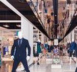 Punti Vendita Lea&Flo / Uno sguardo all'interno di tutti i punti vendita Lea&Flo