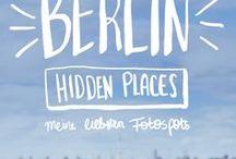 LAGERBOX Berlin Hohenschönhausen|Selfstorage|Lagerraum mieten / Selfstorage Lagerraum mieten bei LAGERBOX Berlin Hohenschönhausen - sicher, sauber und trocken!!! http://www.lagerbox.com/lagerraum-mieten-berlin-hohenschoenhausen/