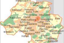 LAGERBOX Chemnitz|Selfstorage|Möbel einlagern / Selfstorage Lagerraum mieten bei LAGERBOX in Chemnitz - sicher, sauber und trocken!!! http://www.lagerbox.com/lagerraum-mieten-chemnitz/
