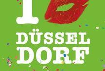 LAGERBOX Düsseldorf Heerdt Selfstorage Lagerraum mieten / Selfstorage Lagerraum mieten bei LAGERBOX in Düsseldorf Heerdt - sicher, sauber und trocken!!!! http://www.lagerbox.com/lagerraum-mieten-duesseldorf-heerdt/