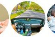 ANTALYA RENT A CAR / Arma rent a car; Antalya merkezi ve ilçeleri başta olmak üzere; Belek, Beldibi, Konyaaltı, Lara, Antalya havalimanı, Antalya otogarı ile otel ve adrese teslim seçenekleriyle Antalya oto kiralama hizmeti vermektedir.