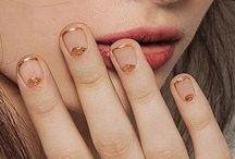 insp; nails