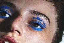 insp; makeup, alt