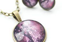 Ketten Halsketten - Necklace