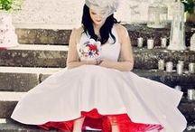 Casamento | Vestido de Noiva Curto / Inspirações e modelos para vestido de noiva curto.