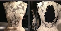 Casamento | Vestido de Noiva para Casamento Civil / Inspirações de vestidos de noiva para o casamento civil.