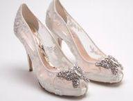 15 Anos | Sapato da Debutante / Inspirações para você escolher o sapato mais lindo para sua festa de 15 anos.
