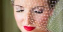 Casamento | Makeup da Noiva / Inspirações de makeup para noivas no seu Grande Dia!