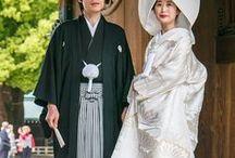 Casamento | Culturas & Religiões / Casamentos pelo mundo... Tradições e Costumes.