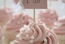 Festa | Noivado / Inspirações para um linda festa de noivado.