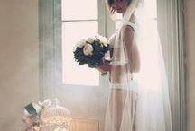 Fotos | Ensaio Boudoir para Noivas / Inspiração para um lindo e sensual ensaio Boudoir de Noivas.