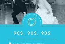 Casamento | Playlist / Inspirações para quem está montando sua playlist de casamento.