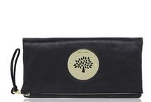 OCD: Handbags