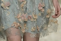 dresses / by Lota Carolina Aisling