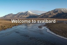 The svalbard setup / The North Pole has a neighbour: Svalbard. It's one of the world's most striking wilderness areas, and it's where Norrøna came up with one of its greatest and most popular concepts: svalbard. Inspired by vast glaciers, fantastic fjords and jagged peaks, svalbard also honours polar heroes of past and present. These products are outdoor essentials – arctic quality cotton for winter use, rugged summer mountain wear, renowned synkron™ backpacks and a special expeditionary concept.