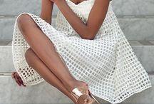 Dresses: Mini - Midi & Maxi / Dresses