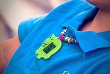 QR Jewel Kids / Safety jewels for kids and responsible parents. With bonus service. Your child will get home safely!             /// Biztonsági ékszerek gyerekeknek és felelős szülőknek. Ingyenes szolgáltatásassal. Azért, hogy gyermeked biztosan hazajusson.