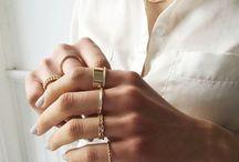 Jwls / Jewelry