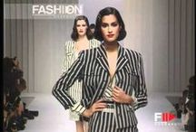 fashion tv / by Fashion is my Oxygen