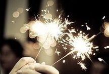 New Year!