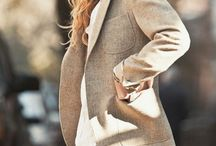 Jackets & Coats / Formal & informal