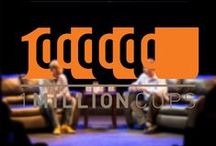 1 Million Cups / EDC supporting entrepreneurs in Fargo-Moorhead. Come see what's happening every Wednesday at 9:00am.