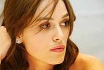Love Keira Knightley