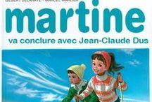 Martine !!!