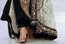 Desi Fashion / Desi fashion I fancy