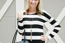 Style + Fashion / Fashion and style for women. Fashion inspiration for the trendy mom.