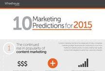 Marketing & trends