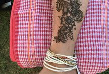 Henna Designs by Khatoons Henna / Henna designs by Khatoons Makeup and Henna. Located in Brisbane, Australia.  Website: www.makeupandhenna.com.au  Facebook: khatoonsmakeupandhenna  Instagram: @khatoons_makeup_henna